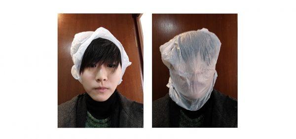 劉菁兒 LAU Ching Yee, Cathleen -2